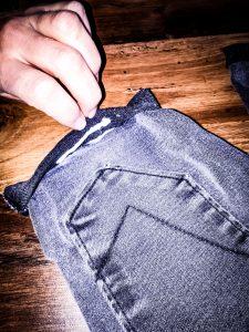 textiellijm