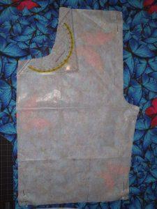 naaien voor meisjes