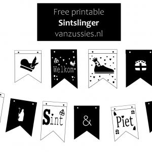 freebie sintslinger